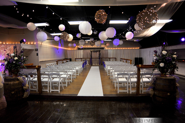 shabby_chic_wedding_reception_-6785_fs
