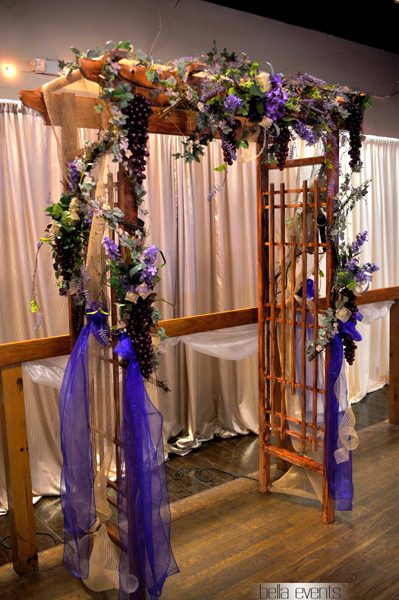 shabby_chic_wedding_reception_-6789_fs