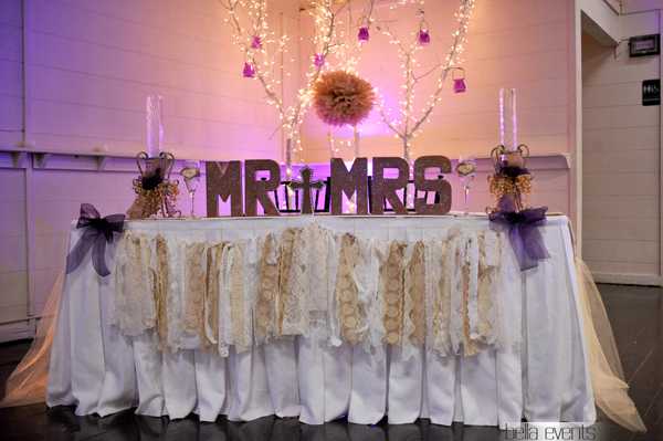 shabby_chic_wedding_reception_-6793_fs