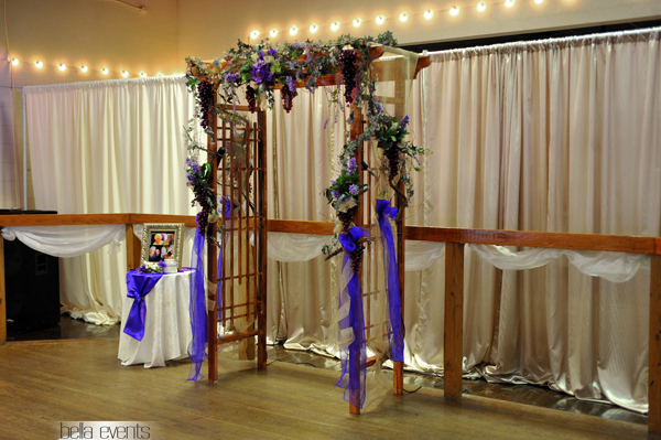 shabby_chic_wedding_reception_-6799_fs