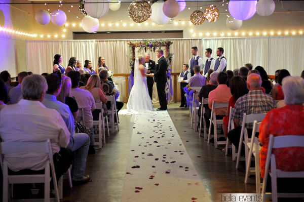 shabby_chic_wedding_reception_-6805_fs