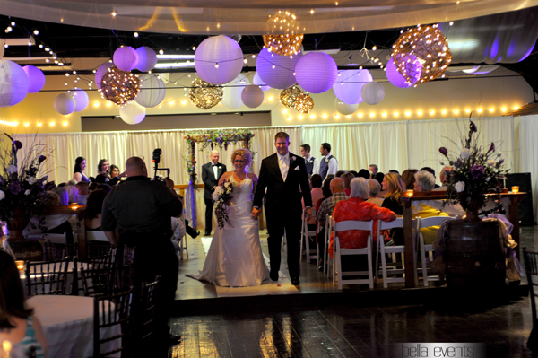 shabby_chic_wedding_reception_-6808_fs