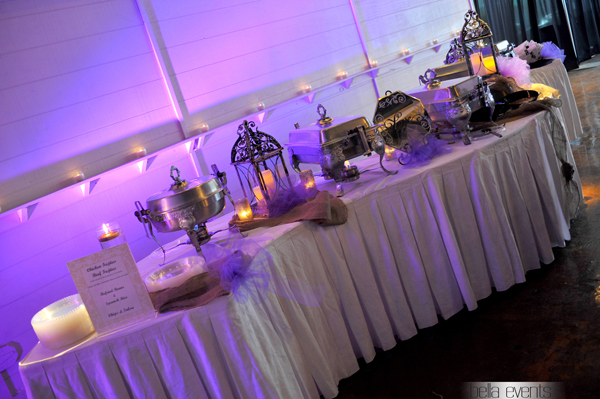 shabby_chic_wedding_reception_-6810_fs