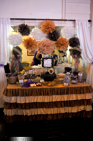 shabby_chic_wedding_reception_-6811_fs