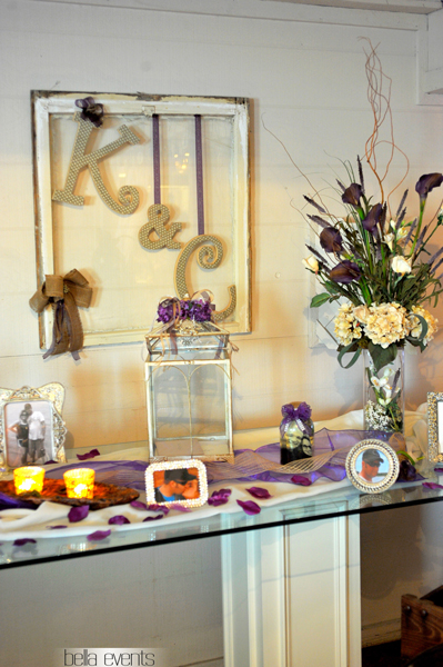 shabby_chic_wedding_reception_-6813_fs