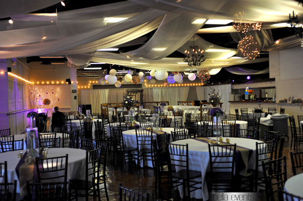 Chateau at Forest Park wedding - 6760