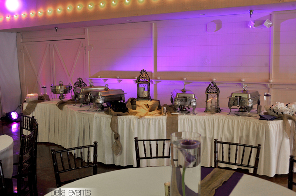 Chateau at Forest Park wedding - 6765