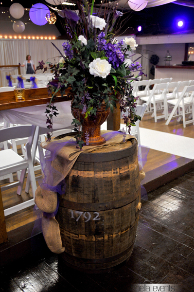 Chateau at Forest Park wedding - 6786