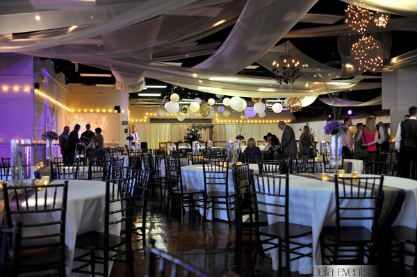 Chateau at Forest Park wedding - 6801