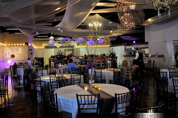 Chateau at Forest Park wedding - 6803