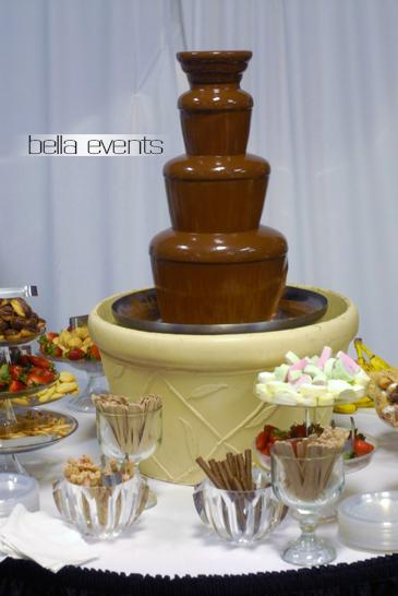 Wedding Reception Centerpieces Wedding Centerpiece Rentals Guest