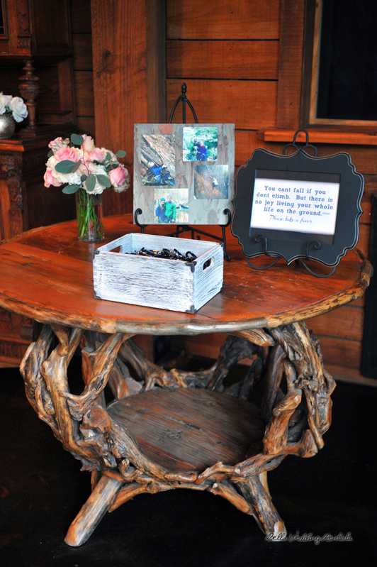 classic_oaks_ranch_wedding_day_004