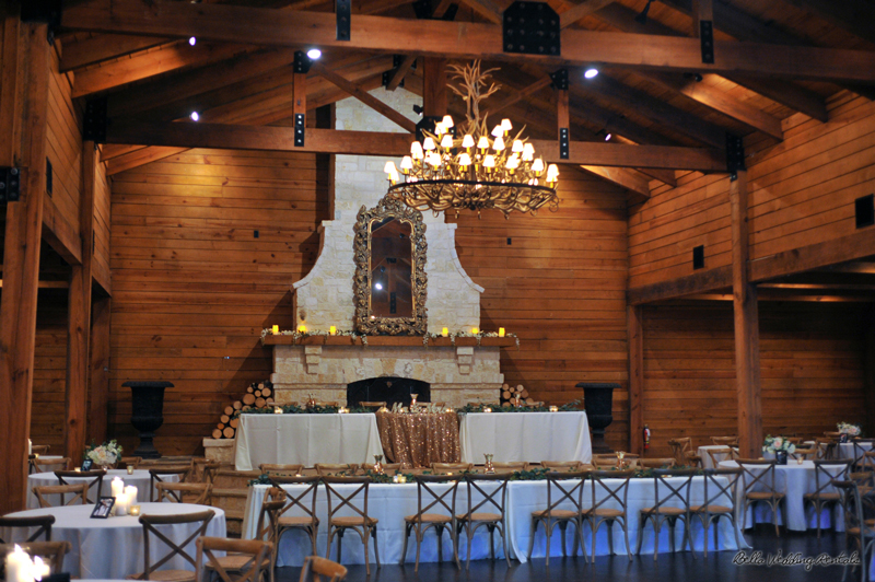 classic_oaks_ranch_wedding_day_029