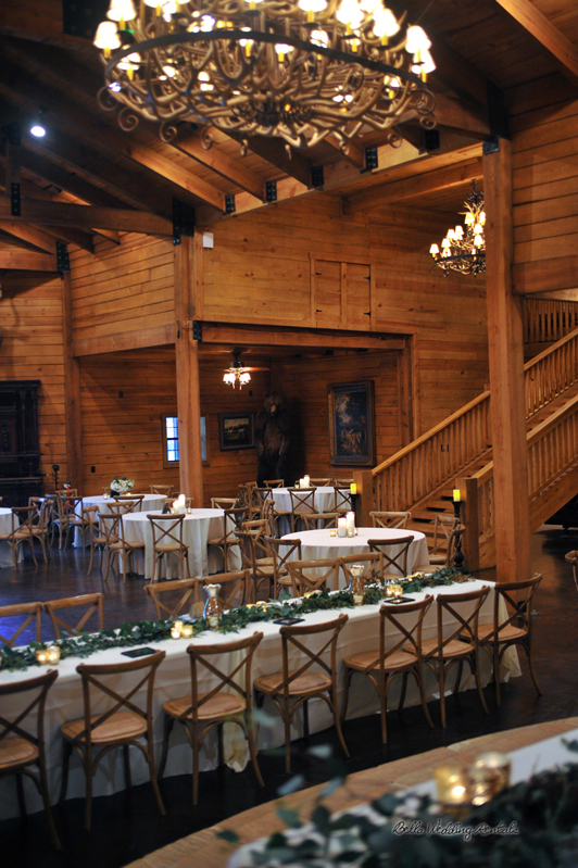 classic_oaks_ranch_wedding_day_032