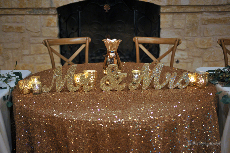 classic_oaks_ranch_wedding_day_034