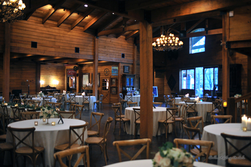 classic_oaks_ranch_wedding_day_036