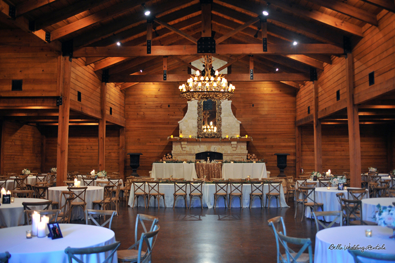 classic_oaks_ranch_wedding_day_038