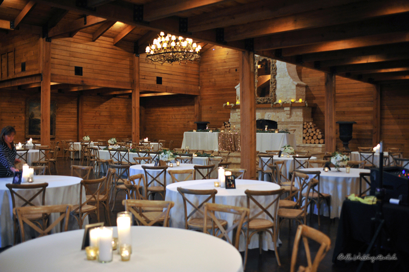 classic_oaks_ranch_wedding_day_039