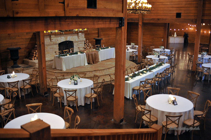 classic_oaks_ranch_wedding_day_041