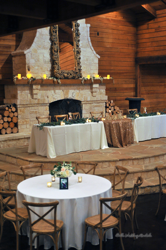 classic_oaks_ranch_wedding_day_042