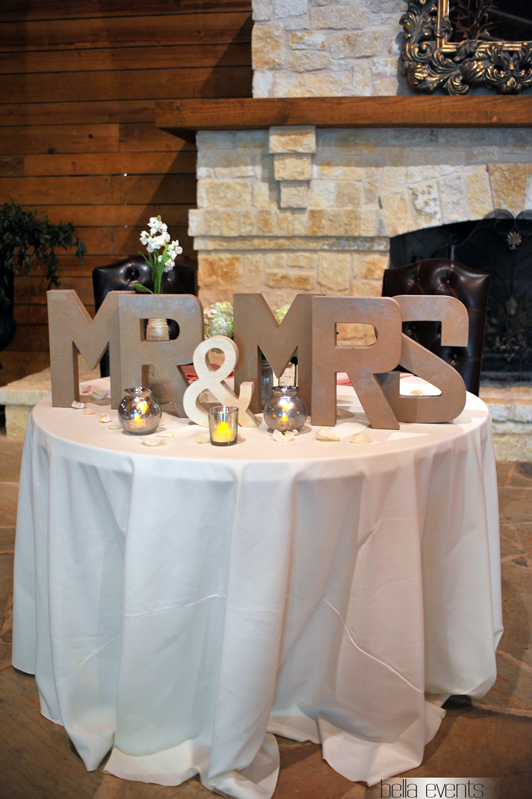 Classic Oak Ranch - wedding ceremony & reception-6790
