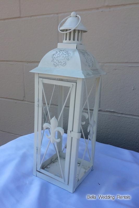 Lantern Rentals - coach lanterns - AVAILABLE COLORS | Black . Silver ...