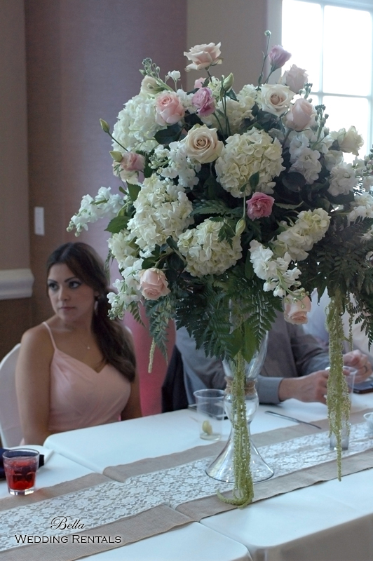wedding reception - Colleyville Community Center - 8123