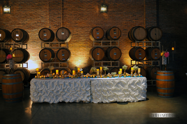 wedding day - Delaney Vineyard -7386