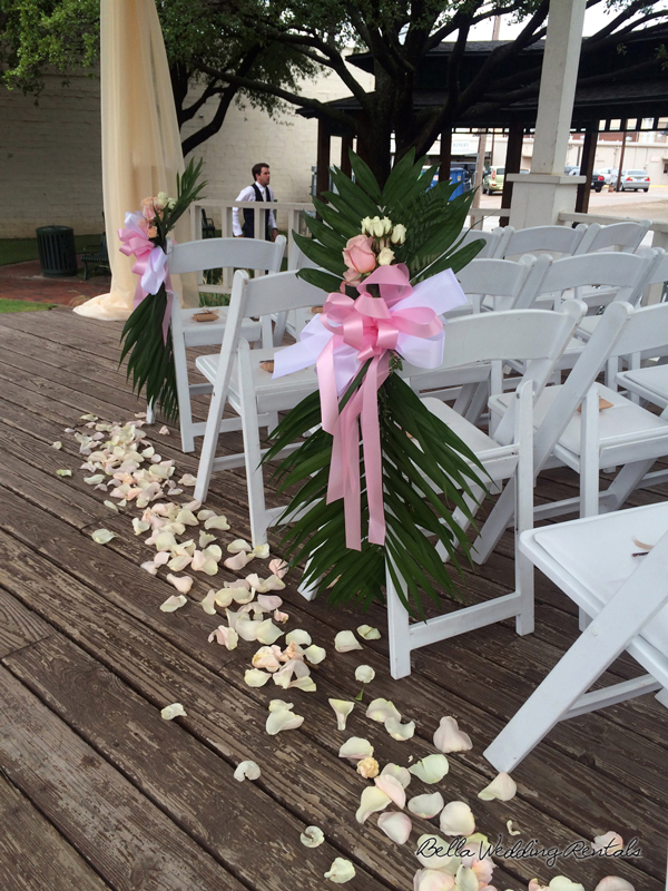 grapevine town center gazebo - wedding day - 2308