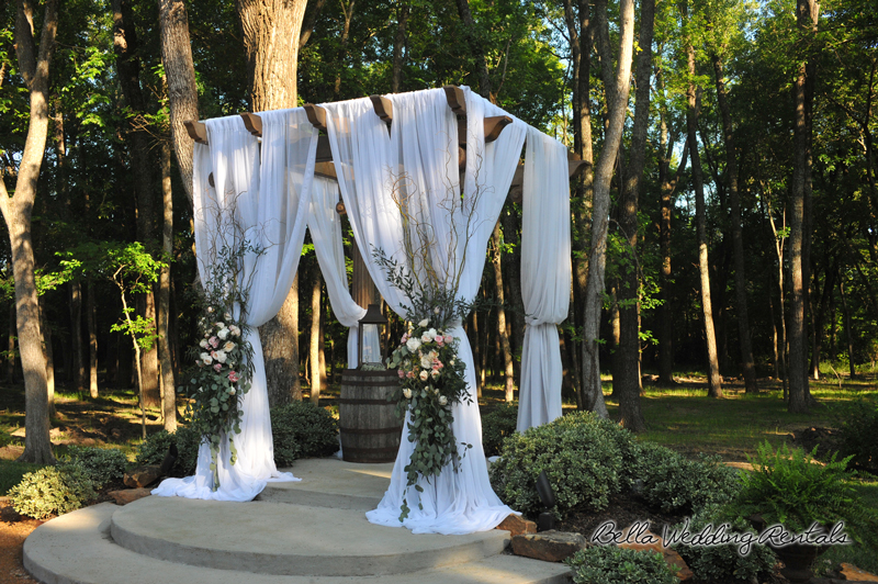 hidden_waters -wedding_day -302