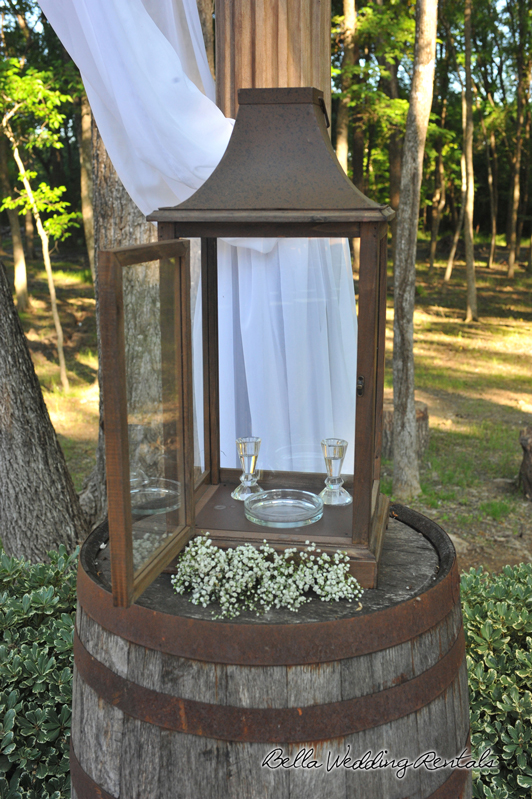 hidden_waters -wedding_day -304