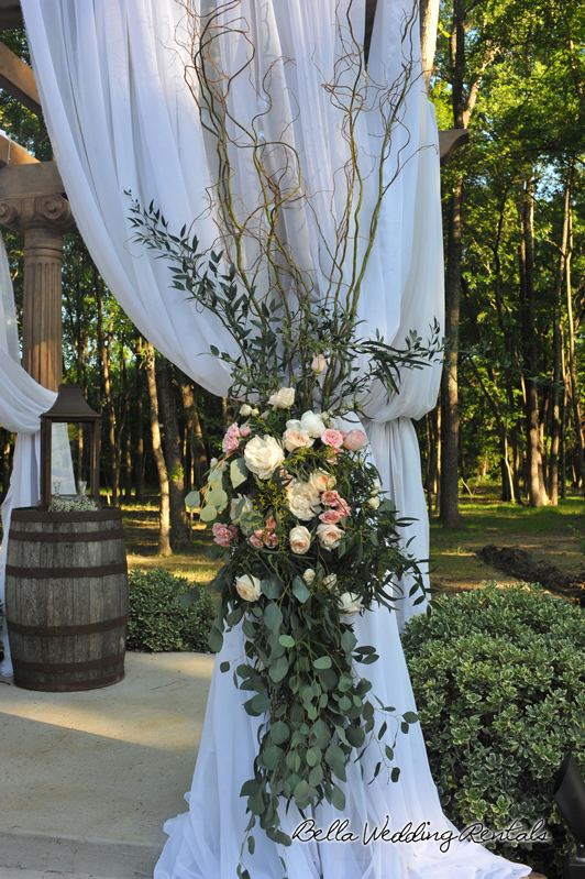 hidden_waters -wedding_day -305