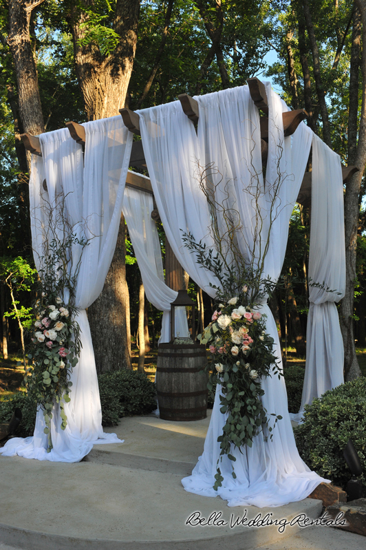 hidden_waters -wedding_day -306