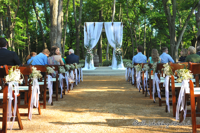 hidden_waters -wedding_day -310