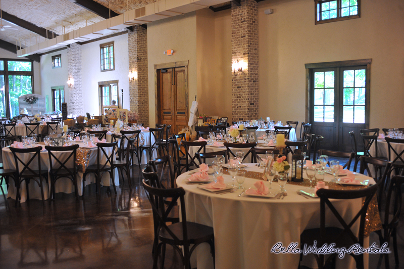 hidden_waters -wedding_day -315