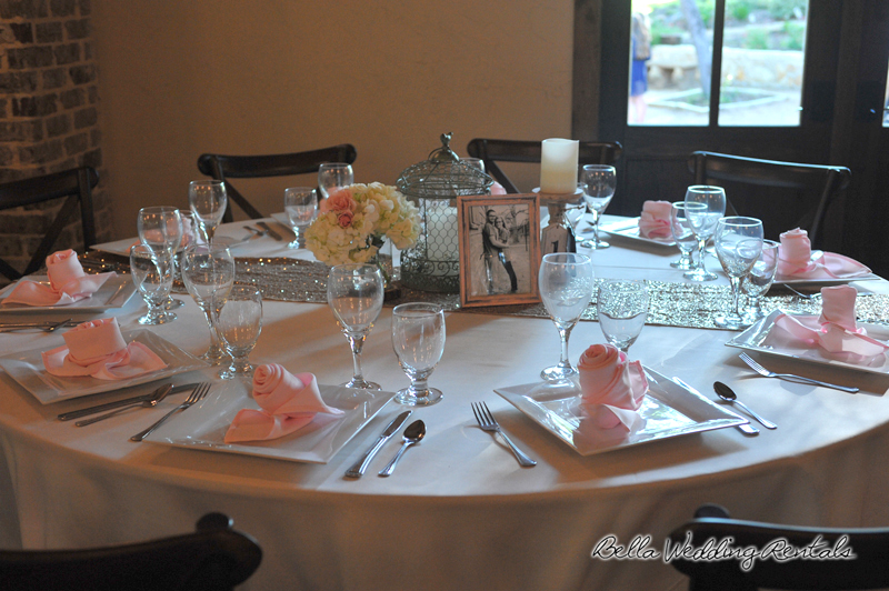 hidden_waters -wedding_day -317