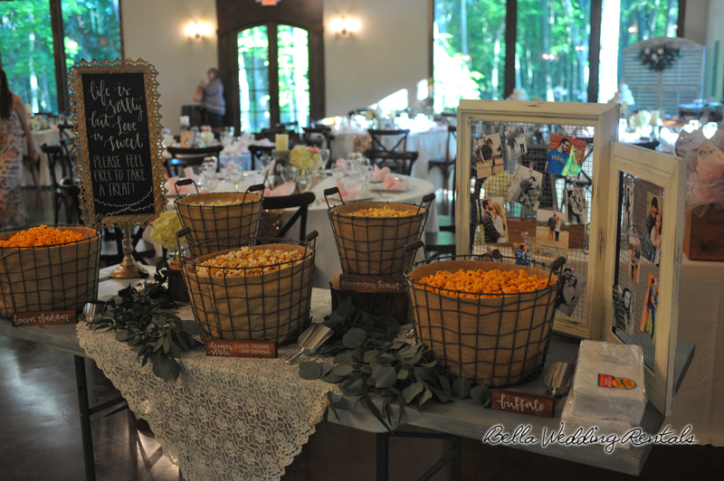 hidden_waters -wedding_day -318