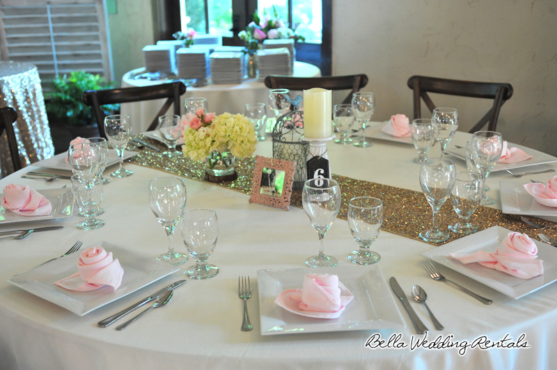hidden_waters -wedding_day -321