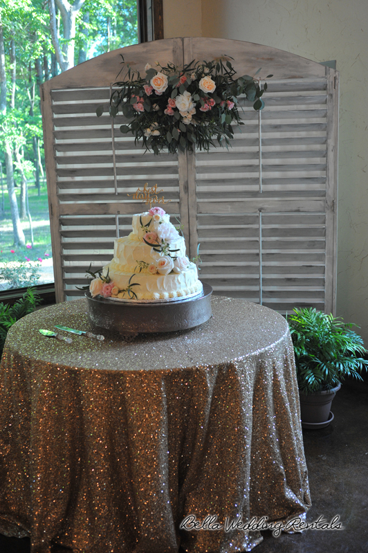 hidden_waters -wedding_day -322
