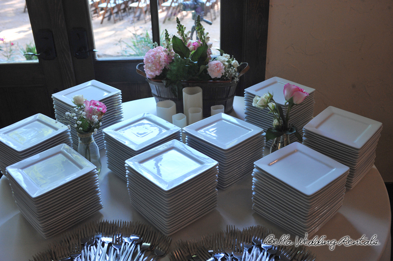 hidden_waters -wedding_day -324