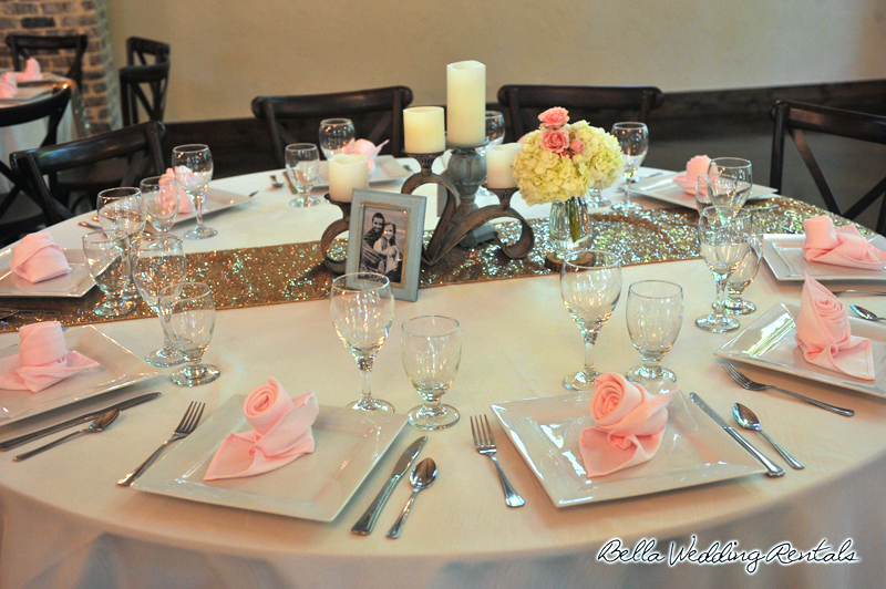 hidden_waters -wedding_day -331