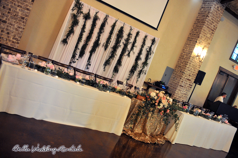 hidden_waters -wedding_day -336