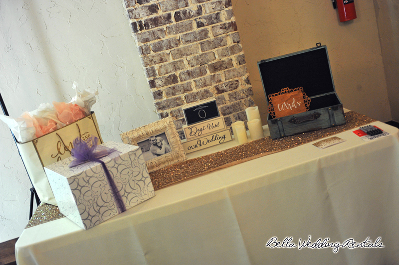 hidden_waters -wedding_day -337