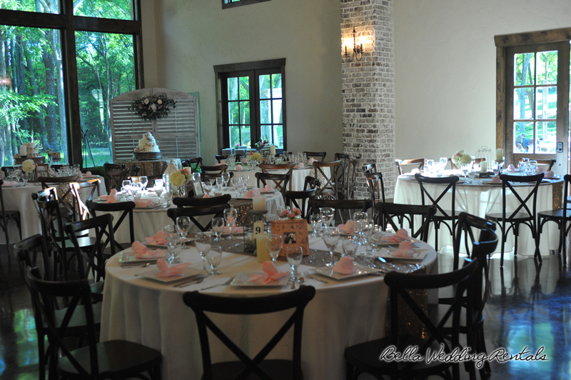 hidden_waters -wedding_day -338