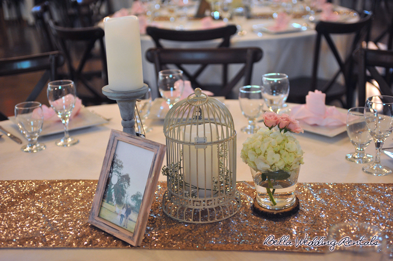 hidden_waters -wedding_day -343