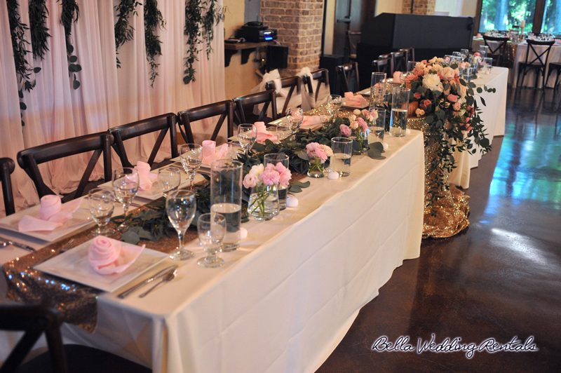 hidden_waters -wedding_day -346