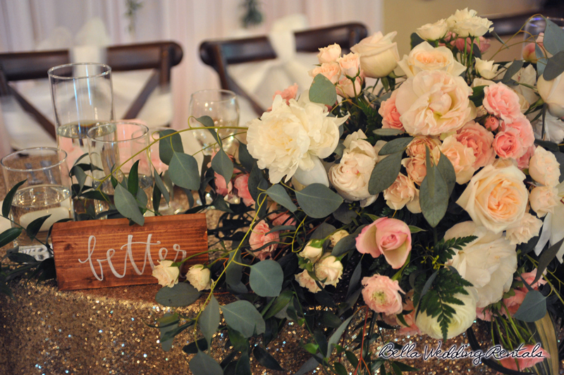 hidden_waters -wedding_day -348
