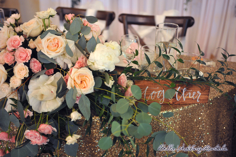 hidden_waters -wedding_day -349