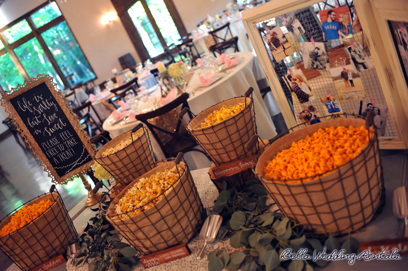 hidden_waters -wedding_day -352