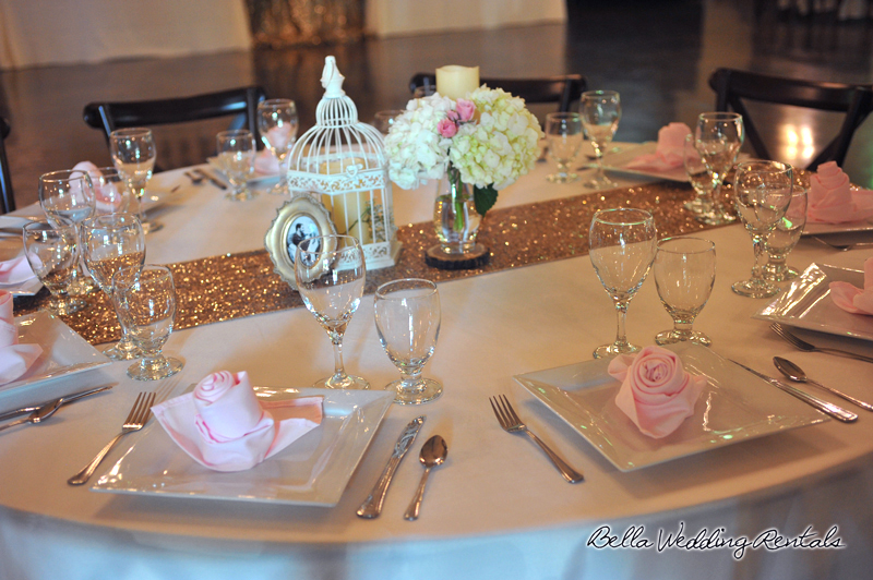 hidden_waters -wedding_day -353